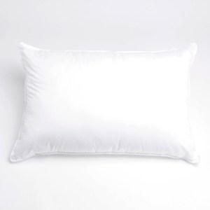 Morbido 尊品可水洗科技纖維羽柔枕