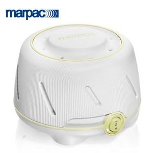 【美國 Marpac】Dohm-ELITE 除噪助眠機 ( 綠 )