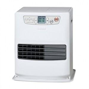 TOYOTOMI  LC-330-TW 智能溫控型煤油暖爐