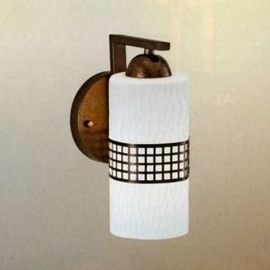 YPHOME 壁燈 走道燈 A15765L