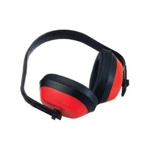 簡易型防噪音耳罩B613