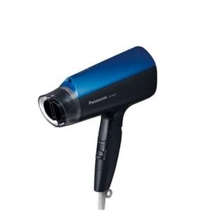 【Panasonic國際牌】吹風機 EH-NE57-A