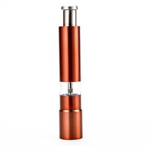 柏莎304不銹鋼手壓式研磨器