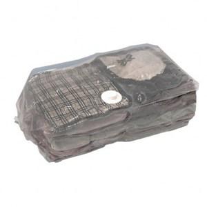 PRO 特選銀離子立體壓縮袋110*100*50cm