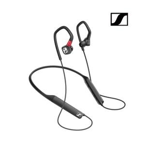 森海塞爾 Sennheiser IE 80S BT 藍牙入耳式耳機