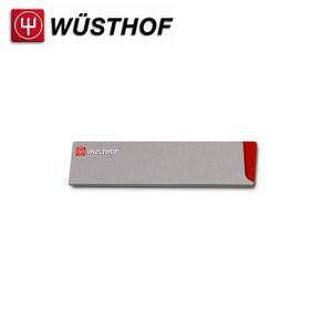《WUSTHOF》德國三叉牌 32cm刀套 刀鞘 (9920-5)