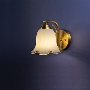 歐卡曼單燈壁燈