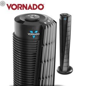 VORNADO 渦流空氣循環扇 184