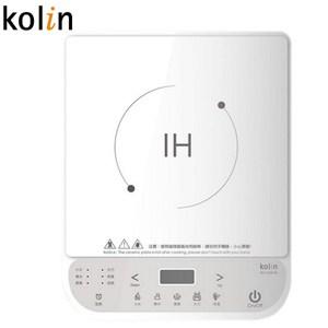 Kolin歌林 IH 微晶電磁爐 KCS-SJ1913B