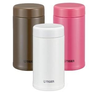 MCA-T360不銹鋼真空杯茶濾網TIGER虎牌