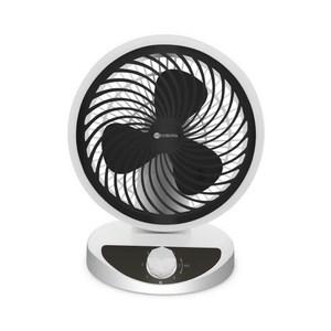 CORONA 360度旋鈕式空氣循環扇CRN-CR1803