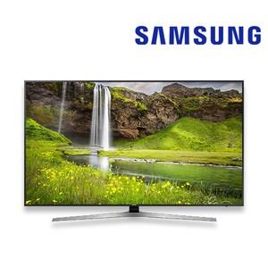 SAMSUNG 40MU6100 三星4K 液晶電視 40吋 MU6100