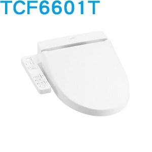 TOTO Washlet 溫水洗淨便座 TCF6601T SI