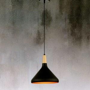 YPHOME 單吊燈 A12984L