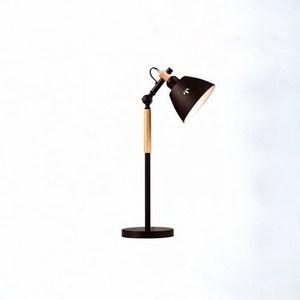 YPHOME 北歐造型檯燈 O11952L