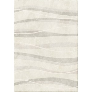 敦爾特地毯160x230cm 協奏曲