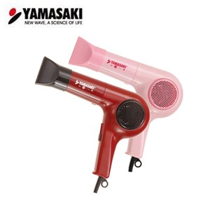YAMASAKI 山崎優賞吹風機 SK-198(隨機出貨)