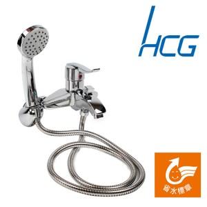 HCG 和成 沐浴用單把手龍頭 (省水型) BF993 15x15x14cm