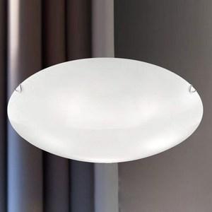 YPHOME  吸頂燈 FB42654