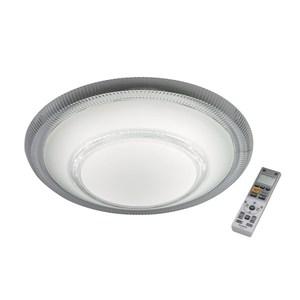 IRIS 43W LED調光/調色吸頂燈(CL型)