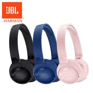 JBL Tune600BTNC 藍牙主動降噪可通話耳罩式耳機黑色