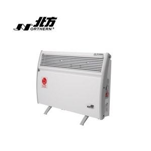 NORTHERN北方 對流式電暖器 CN1500(CN-1500)