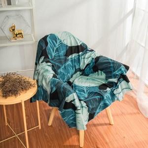 樂嫚妮 裝飾掛毯 ins風背景掛布掛毯