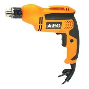 德國AEG 三分電鑽B380RE