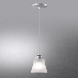 HONEY COMB 哈提洛玻璃單吊燈 TA7534R