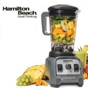 美國 Hamilton Beach 調理機 58911-TW