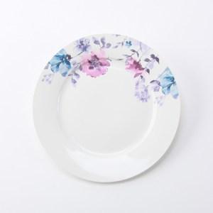 杜樂麗花園餐盤27cm