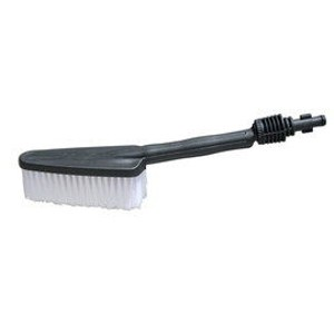 IRONMAN鐵人 固定刷桿Fix Brush(1800W用)