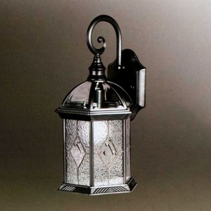 YPHOME 戶外壁燈 A16861L
