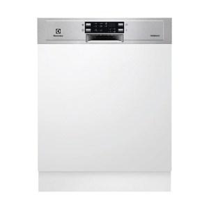 Electrolux 伊萊克斯 ESI5525LAX 半崁式洗碗機