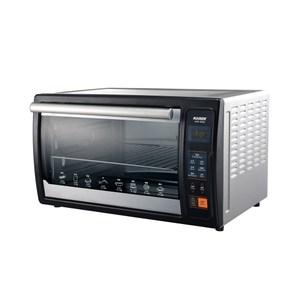 KAISER 威寶28公升全功能電子烤箱 KHG-28AQ