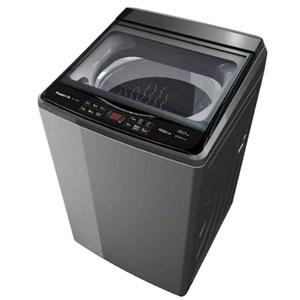 國際牌13kg變頻直立洗衣機NA-V130GT-L