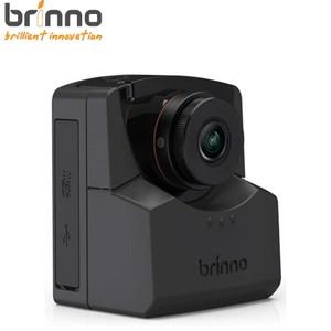 【brinno】TLC2020 HDR 縮時攝影機 (限時贈32G卡)黑色