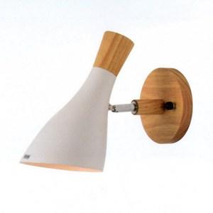 YPHOME 壁燈  走道燈 床頭燈 O10942L白色