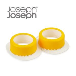 Joseph Joseph 水波蛋高手煮蛋器 2入