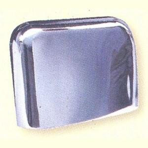 【大巨光】按摩浴缸_配件_扁型把手(QD-H-6)