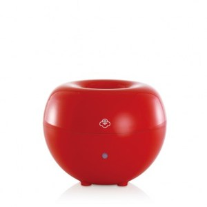 香蘋霧化香氛機#Blob-Red
