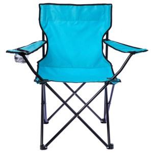 [特價]泰浦樂 樂活折疊休閒椅 型號CH710002 Toppuror