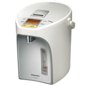 【Panasonic國際牌】 3公升真空斷熱熱水瓶 NC-SU303P