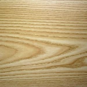 美耐面E1層板120*30cm 浮雕淺木紋