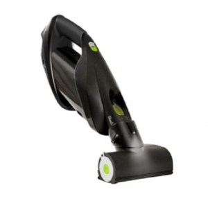 Gtech 小綠 ProLite  MM401  簡配極輕巧無線吸塵器
