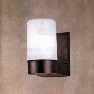 YPHOME 戶外壁燈 A16888L