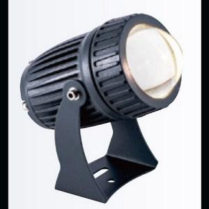 【大巨光】戶外投射燈-LED(LW-08-580B)
