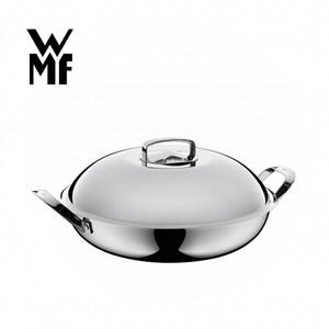 [特價]【德國WMF】36cm五層炒鍋
