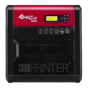 da Vinci 1.0 PRO 3D列印機