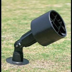 【大巨光】戶外投射燈-LED(LW-08-578A)
